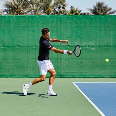 THE ROGER Pro è la scarpa sviluppata da On per Roger Federer - Sport 2000 Italia