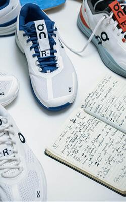 THE ROGER Pro è una scarpa da tennis esclusiva e unica - Sport 2000 Italia