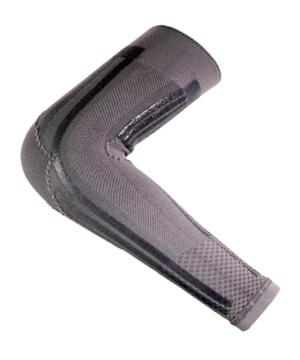 ARM Tubular Tape - Revenge - abbigliamento sportivo e tecnico