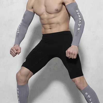 Brand - Revenge - abbigliamento sportivo - sport2000