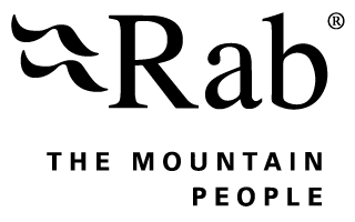 Sport2000 - Logo Rab