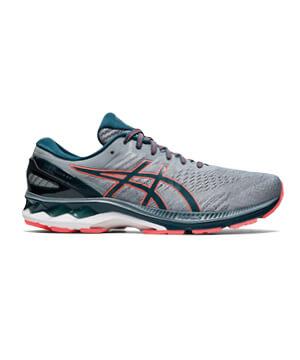 Asics KAYANO scarpa running Sport 2000