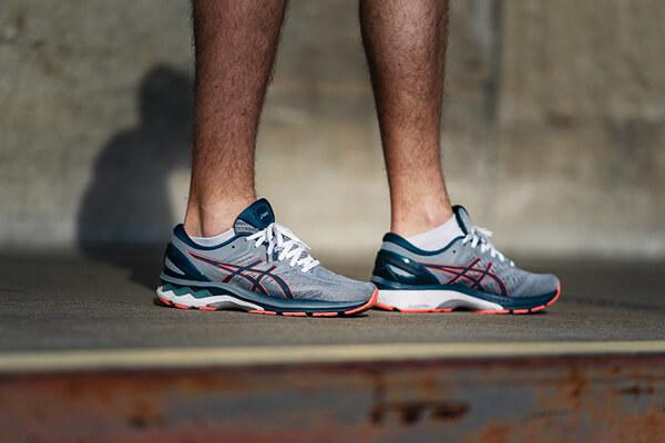 Asics scarpe Running- Sport 2000 - abbigliamento sportivo