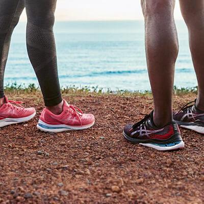 ASICS Gel-Kayano 28 - La scarpa da running per le lunghe distanze - Sport 2000 Italia